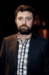 Актеры из сериала Stand Up - Тимур Каргинов